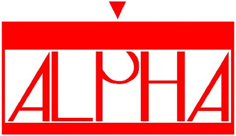 アルファ国際学院